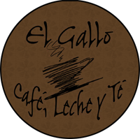 El Gallo Cafe